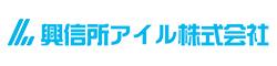 興信所アイル株式会社