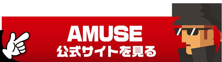 AMUSE公式サイトを見る